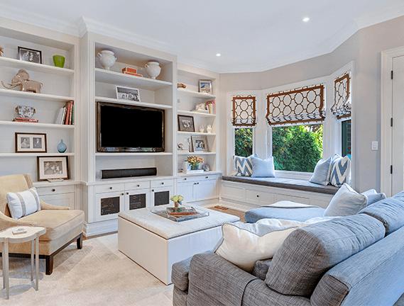 make-better-living-room