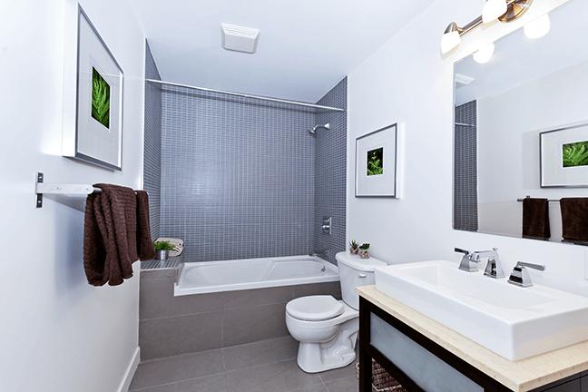 your-beautiful-bathroom