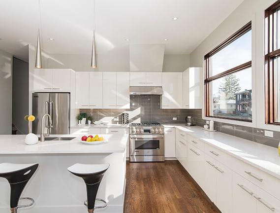 cleaning-checklist-kitchen-img